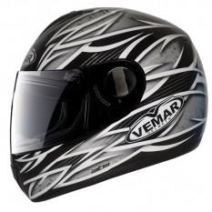 VEMAR MEDON VXP F731