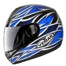 VEMAR MEDON VXP F730