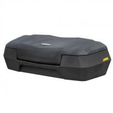 Преден куфар за ATV SHARK 6600