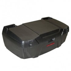 KIMPEX CARGO BOXX REGULAR / Заден куфар KIMPEX